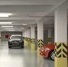 Автостоянки, паркинги в Россоши