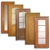 Двери, дверные блоки в Россоши