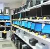 Компьютерные магазины в Россоши