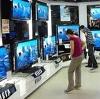Магазины электроники в Россоши