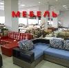 Магазины мебели в Россоши