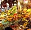 Рынки в Россоши