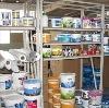 Строительные магазины в Россоши