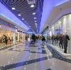 Торговые центры в Россоши