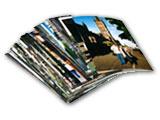 Фотография - иконка «фотосалон» в Россоши