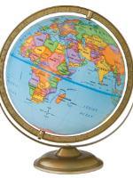 Агентство путешествий 101 Тур - иконка «страна» в Россоши
