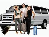 Единая служба такси - иконка «трансфер» в Россоши