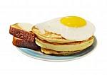 Гостиница Элиталь - иконка «завтрак» в Россоши
